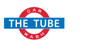 The tube car wash a distinctive car wash experience the tube car wash solutioingenieria Gallery